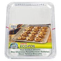 Hanfo Ecof Cookie Alum Pan 2