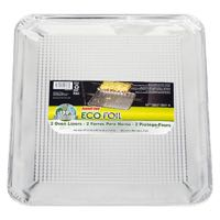 Hanfo Ecof Oven Alum Prot 2