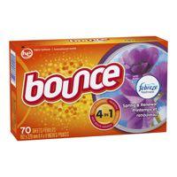 Bounce Fbz Spring Ren Soften