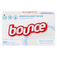 Bounce Natural Soften