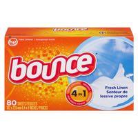 Bounce Summer Breeze Soften