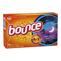 Bounce Sweet Dream Soften