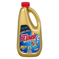 Liquplum Drain Cleaner Pro