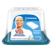 Mr Clean Mager Orig M Purp Cl