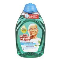 Mr Clean Musc Mead Rain M Purp Cl