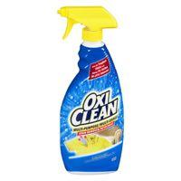 Oxi Clean Spray La St Rem