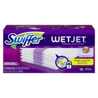Swiffer Cleaning Pad Refill