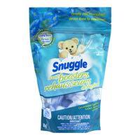 Snuggle Blue Iris HE Pak Sc Boost