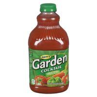 Gardenc Vegetable Cocktail