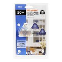 Sylvania Halogen Light Bulb 12V
