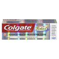 Colgtotal Mint Paste Adv Heal Toothp