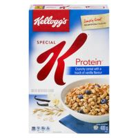 Kellogg Speck Prot Van Crun Cer