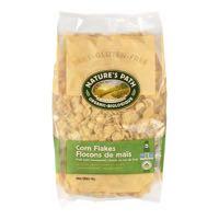 Natpath Org Corn Flake Cer