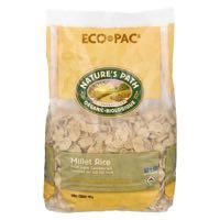 Natpath Org Millet Rice Cer