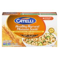 Catel Healthar Macaroni Pasta