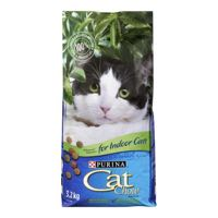 Catchow Indoor Cat Food