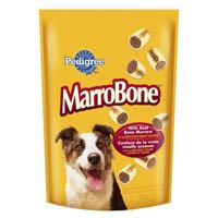 Pedigree Marrobone Dog Bisc