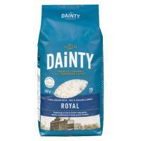Royal Rice Long Grain