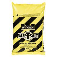 Safe T Ice Salt
