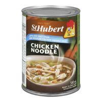 St Hubert Chic Nood 25Perc S Rts Soup