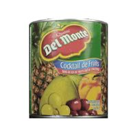 Del Monte Can Fruit Fr Salad Unsw