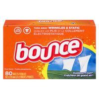Bounce Outdoor Fresh Soften