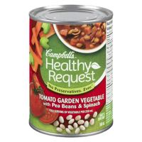 Campbell Healthy Soup Tomveg Rts