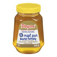 Doyon Honey Liquid