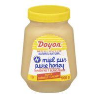 Doyon Honey Super Creamy