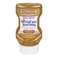 Doyon Non Drip Valve Pure Honey