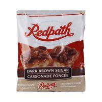 Redpath Dark Br Sugar