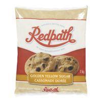 Redpath Golden Br Sugar