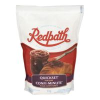Redpath Sugar Canning Minute Quick