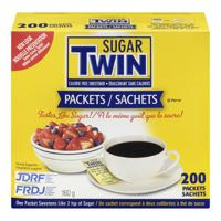 Sugartwin Orig Sweetener