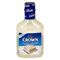 Lilywhite Corn Syrup